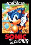 Play <b>Sonic the Hedgehog</b> Online